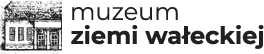 Muzeum Ziemi Wałeckiej Logo
