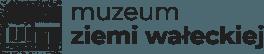Muzeum Ziemi Wałeckiej Logo